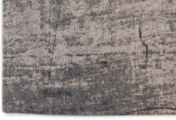 tapijt Louis De Poortere PT8420 Mad Men Griff Jersey Stone corner