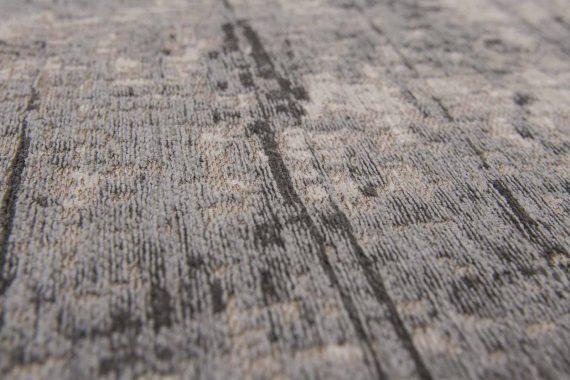 tapijt Louis De Poortere PT8420 Mad Men Griff Jersey Stone zoom