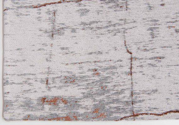 tapijt Louis De Poortere PT8956 Mad Men Griff Copperfield corner