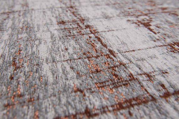 tapijt Louis De Poortere PT8956 Mad Men Griff Copperfield zoom