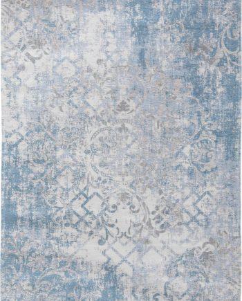 tapijt Louis De Poortere PT8545 Fading World Babylon Alhambra