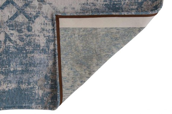 tapijt Louis De Poortere PT8545 Fading World Babylon Alhambra back