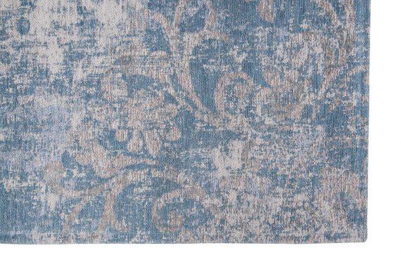 tapijt Louis De Poortere PT8545 Fading World Babylon Alhambra corner