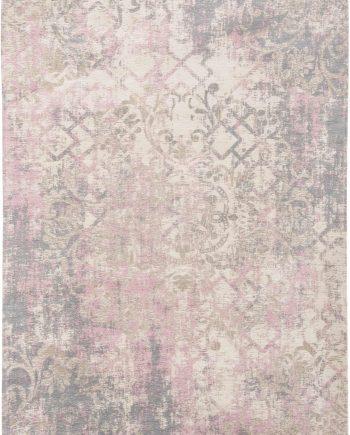 tapijt Louis De Poortere PT8546 Fading World Babylon Algarve