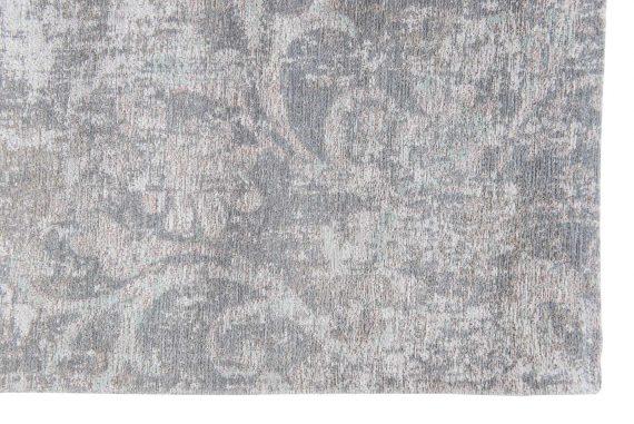 tapijt Louis De Poortere PT8547 Fading World Babylon Sherbet corner
