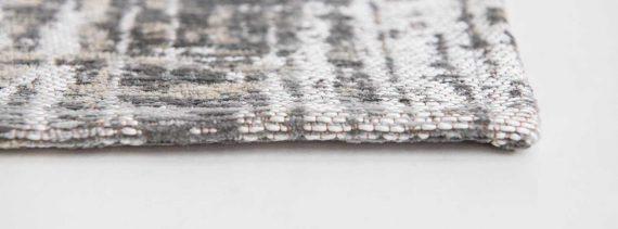 tapijt Louis De Poortere PT8716 Atlantic Streaks Coney Grey side