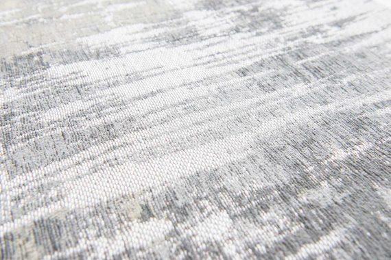 tapijt Louis De Poortere PT8716 Atlantic Streaks Coney Grey zoom