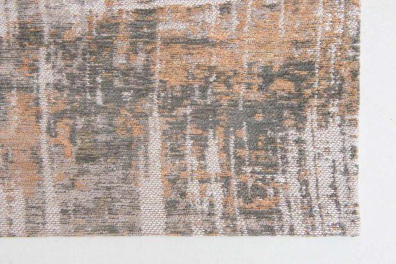 tapijt Louis De Poortere PT8717 Atlantic Streaks Parsons Powder corner