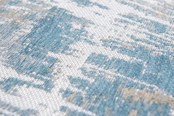 tapijt Louis De Poortere PT8718 Atlantic Streaks Long Island zoom