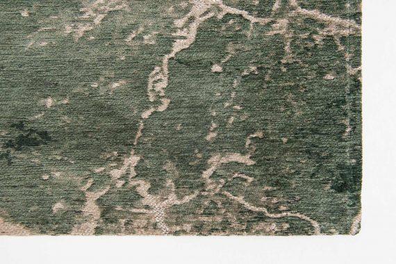 tapijt Louis De Poortere PT8723 Mad Men Cracks Dark Pine zoom 3