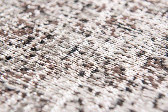 Louis De Poortere tapijt PT 9107 Palazzo Da Mosta Contarini White zoom 1