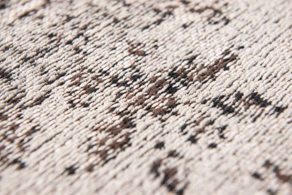 Louis De Poortere tapijt PT 9107 Palazzo Da Mosta Contarini White zoom 2