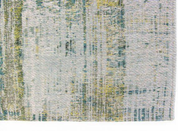 Louis De Poortere tapijt PT 9126 Atlantic Streaks Glen Cove corner