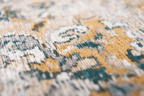 Louis De Poortere tapijt PT 9127 Antiquarian Bakhtiari Fener zoom 1