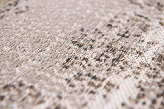 Louis De Poortere tapijt PT 9137 Palazzo Da Mosta Visconti Beige zoom 2