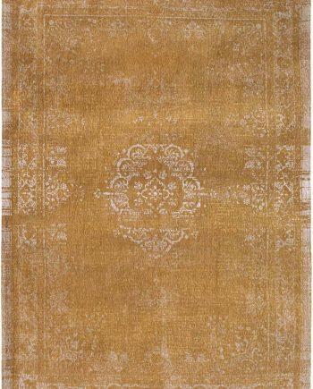 Louis De Poortere tapijt PT 9145 Fading World Spring Moss