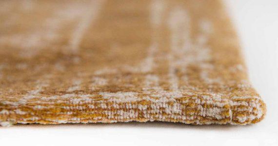 Louis De Poortere tapijt PT 9145 Fading World Spring Moss side