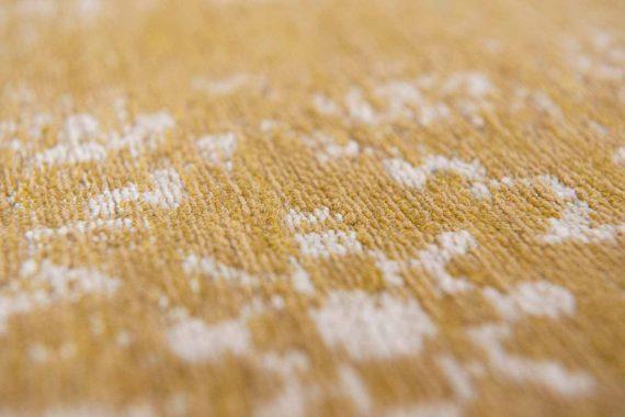 Louis De Poortere tapijt PT 9145 Fading World Spring Moss zoom 2