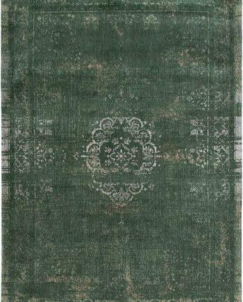 Louis De Poortere tapijt PT 9146 Fading World Majestic Forest