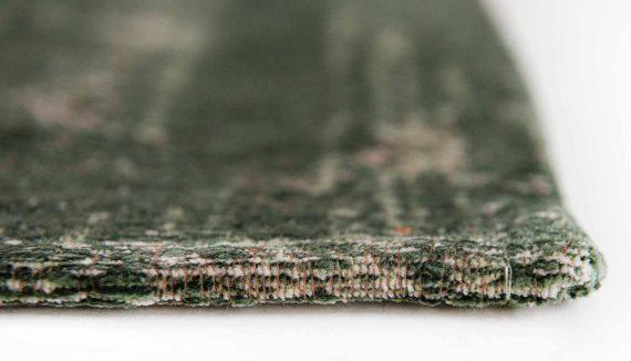 Louis De Poortere tapijt PT 9146 Fading World Majestic Forest side