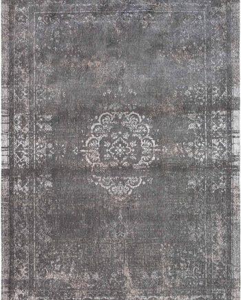 Louis De Poortere tapijt PT 9148 Fading World Stone