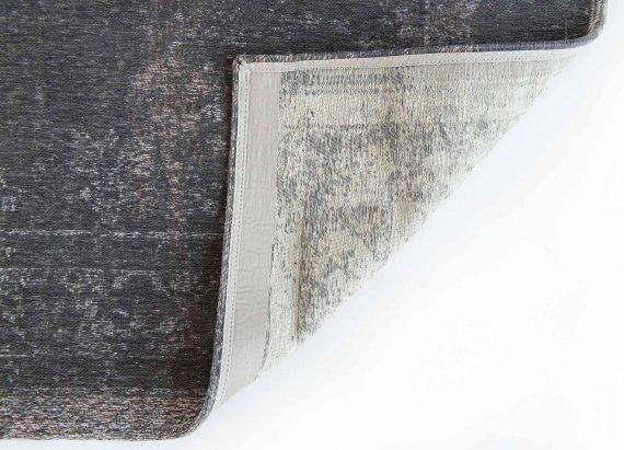 Louis De Poortere tapijt PT 9148 Fading World Stone back