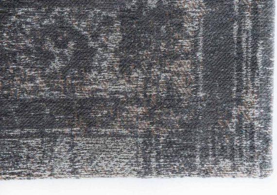 Louis De Poortere tapijt PT 9148 Fading World Stone corner