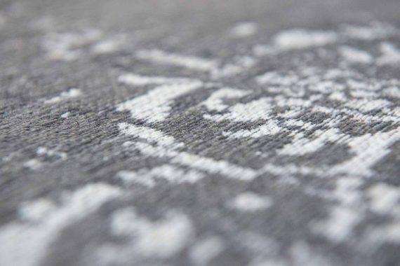 Louis De Poortere tapijt PT 9148 Fading World Stone zoom 2