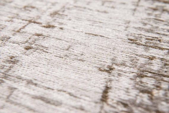 tapijt Louis De Poortere PT 8785 Mad Men Griff Concrete Jungle zoom 3