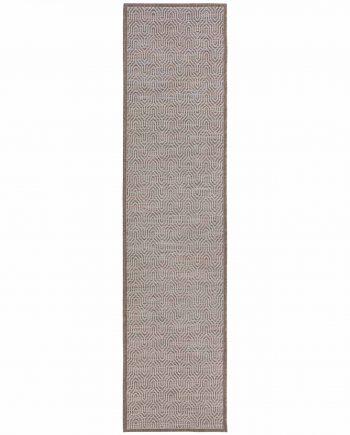 Pieter Pot Tapijten Lipari Bellizi Grey 2