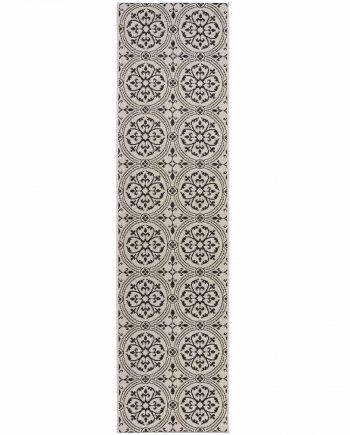 Pieter Pot Tapijten Varano Casablanca Monochrome 6